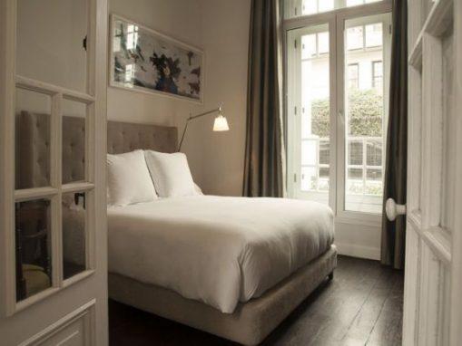 1.-Hotel-B-Alcoba