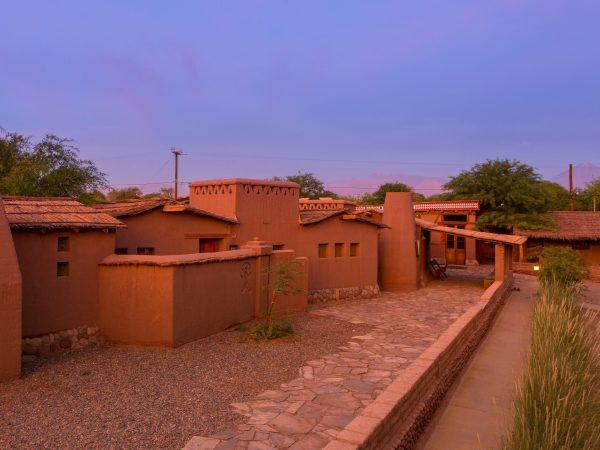 1Hotel-Altiplanico-Atacama_10