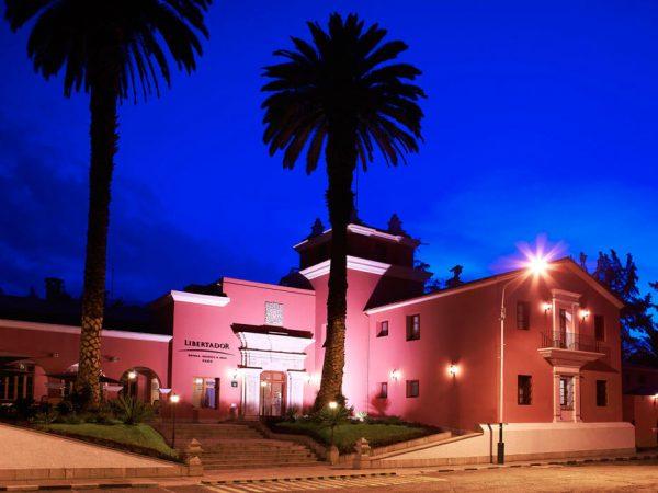 4.-Libertador-Arequipa-Front