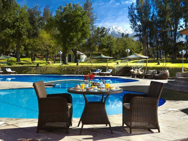 4.-Libertador-Arequipa-Pool