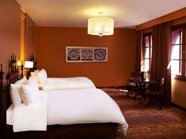 4.-Libertador-Arequipa-Superior-room