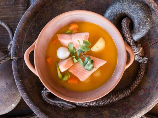 5.-Titilaka-Puno-Gastronomy