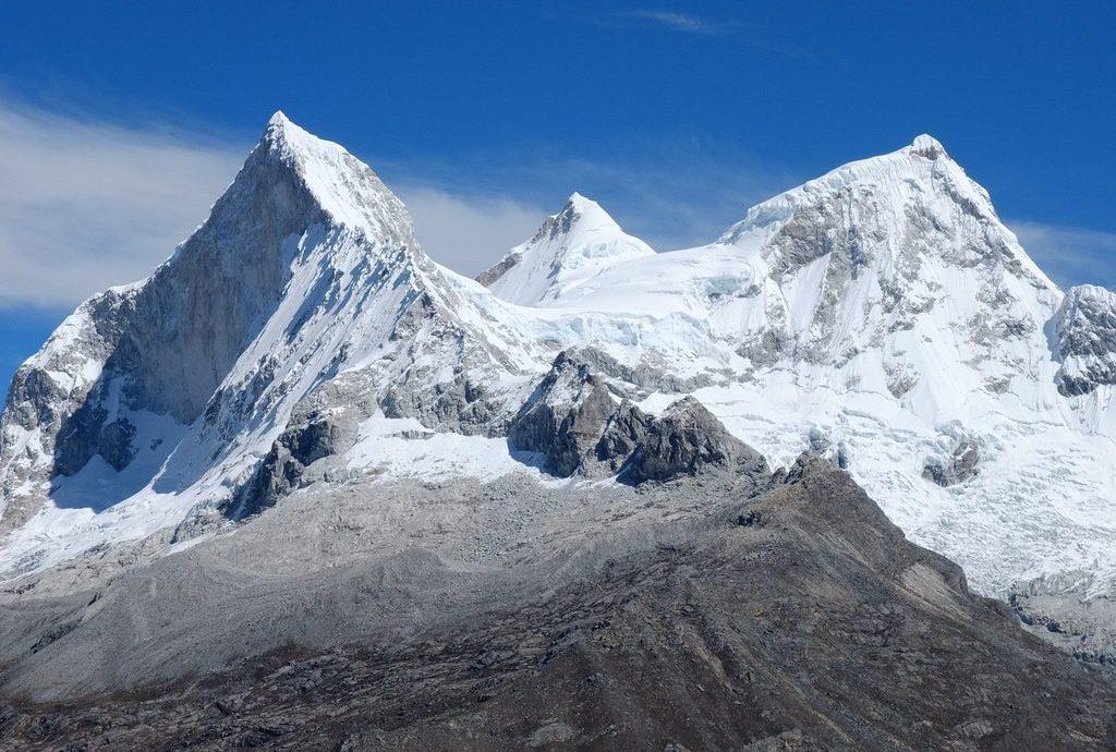 Cordillera-blanca-2-1024x768