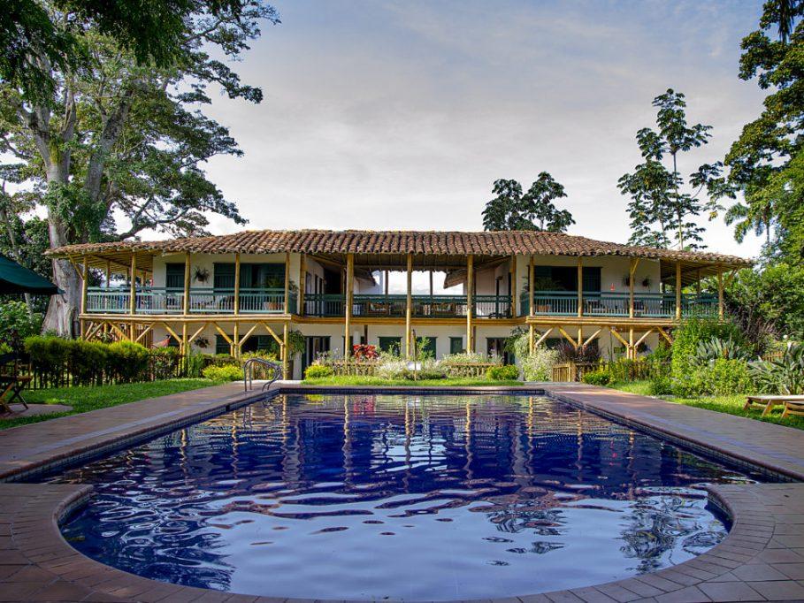 Hacienda-Bambusa-3-1024x736