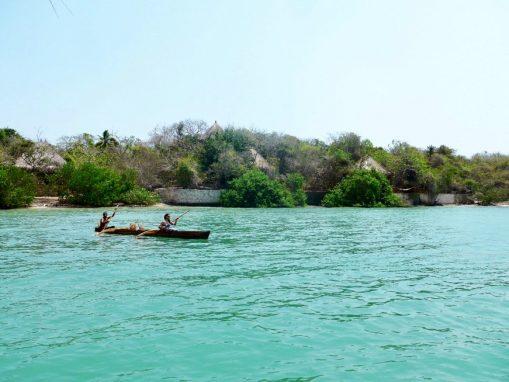 Las-Islas