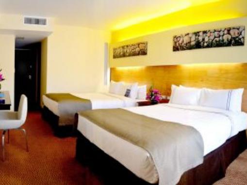Perucuscohotel2