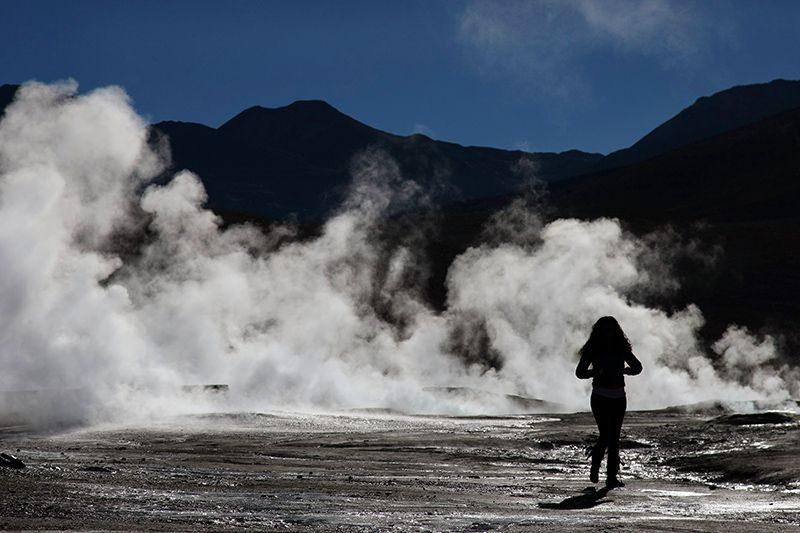San-Pedro-de-Atacama-Gesier-del-Tatio